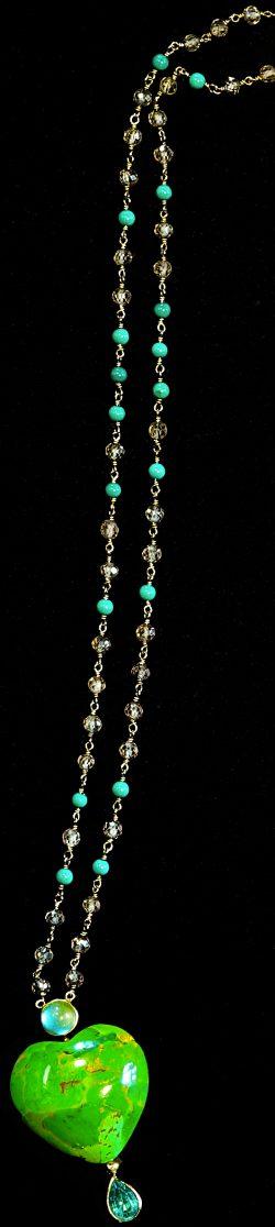 DSC06203-Green-Turquoise-retu-web